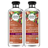 Herbal Essences Shampoo Twin Pack