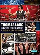 thomas lang creative control dvd
