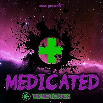 The Medicinals