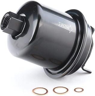 Suchergebnis Auf Für Honda Integra Filter Motorräder Ersatzteile Zubehör Auto Motorrad