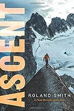 Best ascent roland smith Reviews