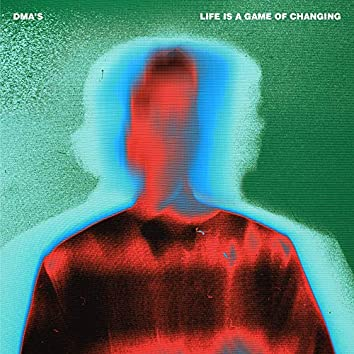 Life Is a Game of Changing (Edit)