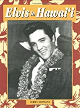 elvis hawaii tour