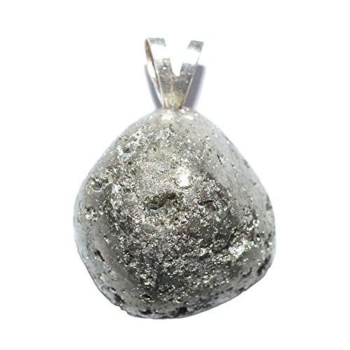 Pirita: Significado Místico y Propiedades de la Piedra