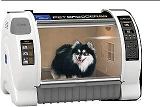 R-COM RCOM PET Brooder Nursery ICU MX-B60 N CURADLE 1 Year Warranty