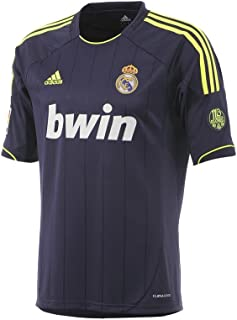 Best real madrid 2012 away jersey Reviews