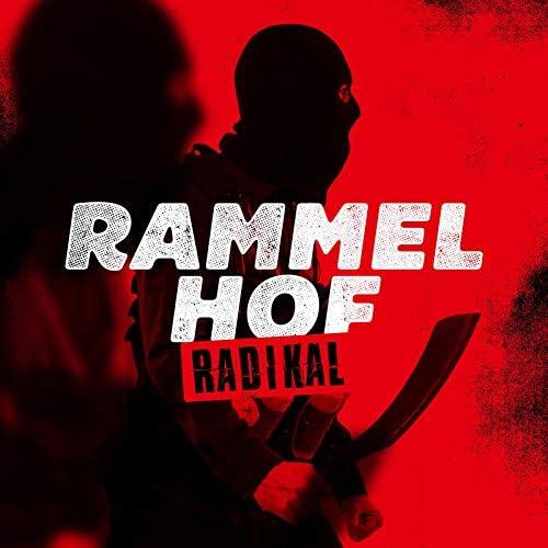 Rammelhof