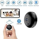 1080P Camera Action Camera
