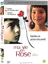 Dawoori MA Vie en Rose DVD
