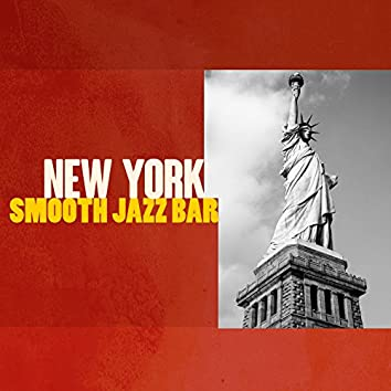 New York Smooth Jazz Bar