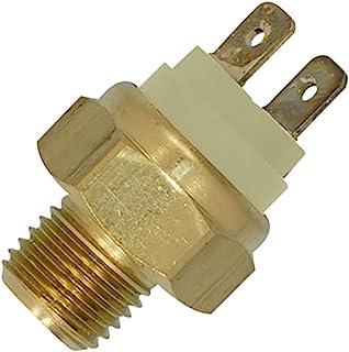 per Start automatico Febi Bilstein 05282/interruttore termico