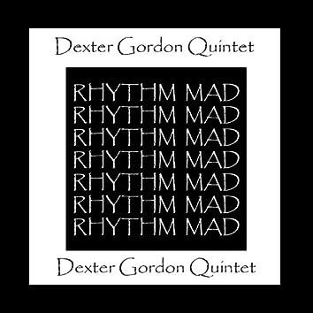 Rhythm Mad