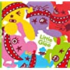 Little Glee Monster 【Loppi・HMV限定盤 】
