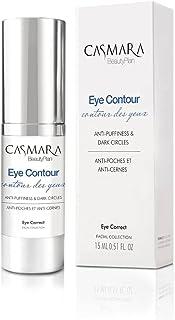 Casmara Anti-Wrinkle Eye Contour 15 Ml