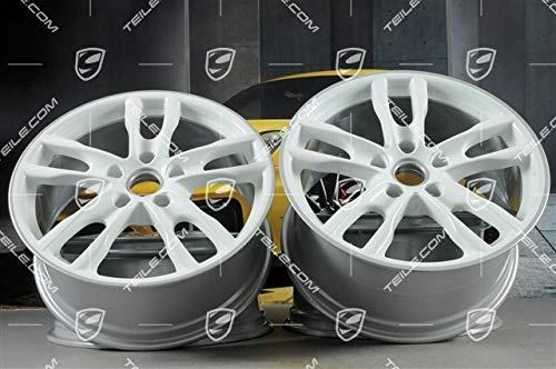 ORIG. Porsche Boxster/Cayman 981 19