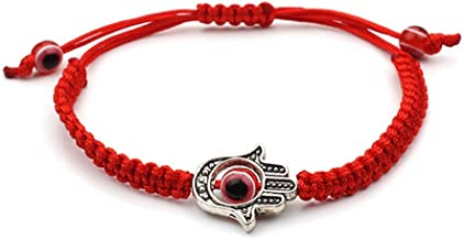 red chinese bracelet for babies