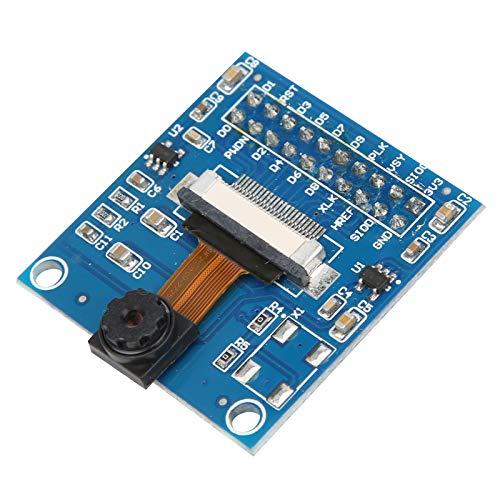 0,3 MP Kameramodul Clear Image-Kameramodul für Arduino for Electronics
