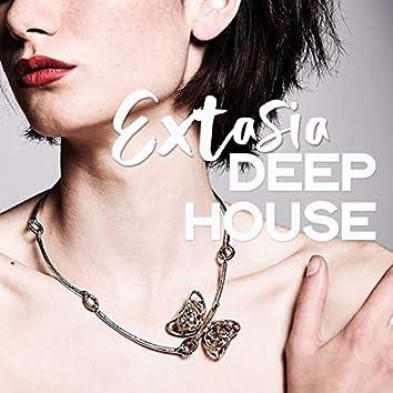 Extasia Deep House