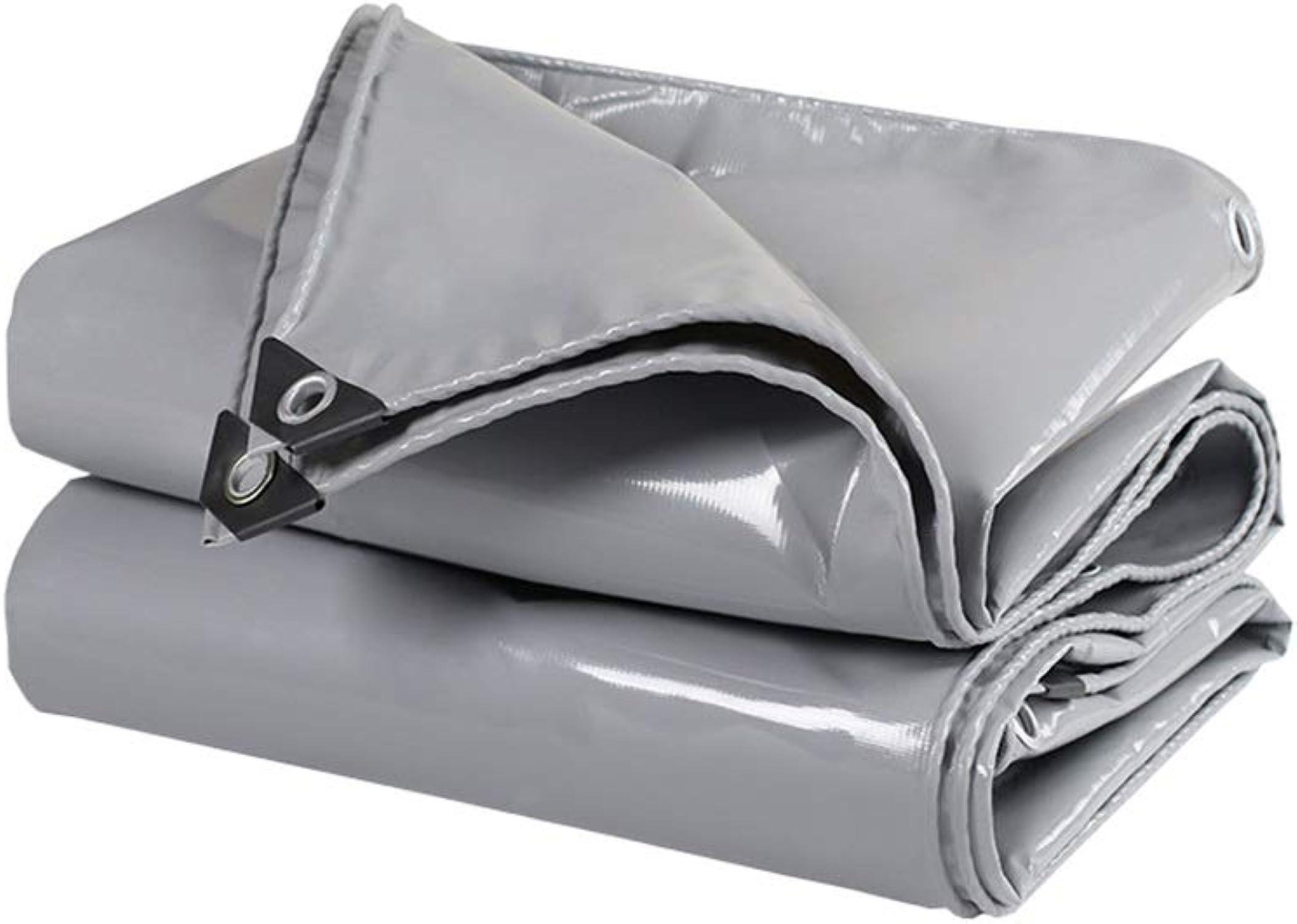 suministro de productos de calidad Lona más tela gruesa resistente al agua Pao a a a prueba de lluvia Sombra Pao de projoección solar Lona de lluvia Camión de lona exterior Acampar Jardinería Grosor 0.46 mm (Talla   2  1.5m)  la mejor oferta de tienda online