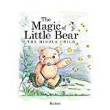 The Magic of Little Bear: The Middle Child (English Edition)