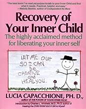 Best inner child books Reviews