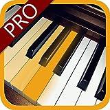 Piano Scales & Jam Pro
