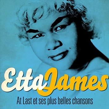 Etta James - At Last et ses plus belles chansons (Remasterisé)