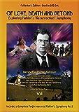 Gustav Mahler / Thomas Hampson -...