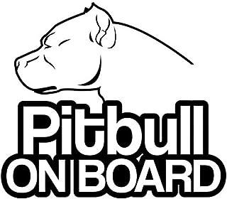 Suchergebnis Auf Für Pitbull Auto Motorrad