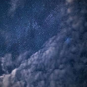 Look At The Stars While Listening