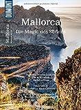 DuMont Bildatlas Mallorca: Die Magie des Südens - Fabian von Poser