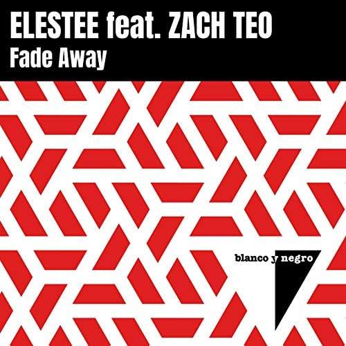 Elestee feat. Zach Teo