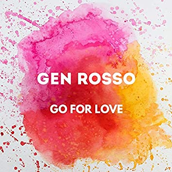 Go for Love