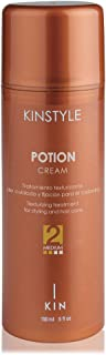 comprar comparacion KIN STYLE POTION CREAM 2 MEDIUM 150ML