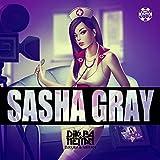 DJ KUBA & NE!TAN - Sasha Gray Download