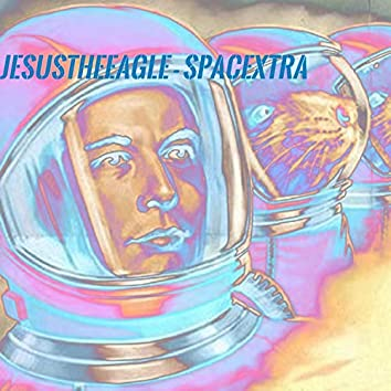Space Xtra