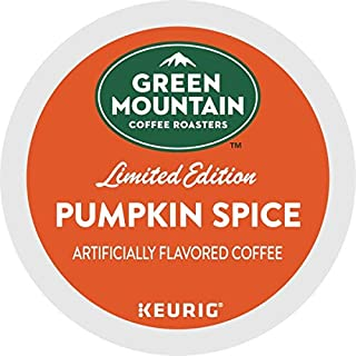 Best green mountain autumn harvest blend Reviews