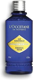 Best l occitane enriched water Reviews