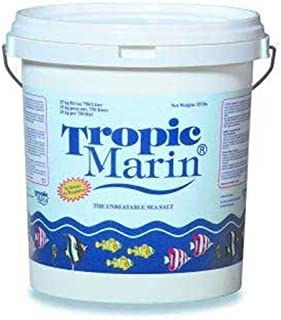 Tropic Marin Sea Salt