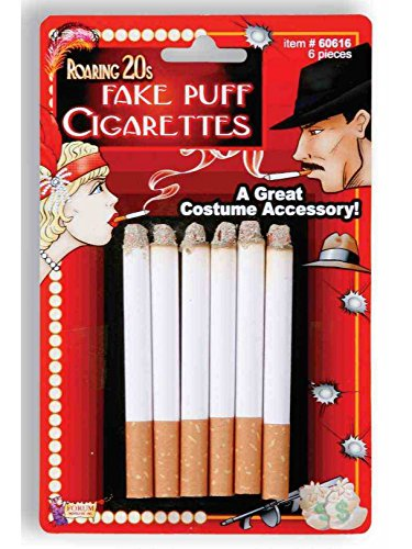 die besten e zigarette forum test der welt im 2021