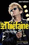 Hubert-Félix Thiéfaine: Jours d'orage (Chorus)