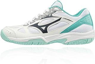 Amazon.es: Mizuno: Zapatos y complementos