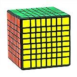8x8 Zauberwürfel (Speed Cube MF8)