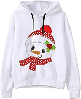 Best shroud ugly christmas sweater Reviews