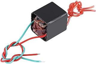 Yosoo Health Gear Hochspannungsgeneratormodul, DC3.6 6V Hochspannungsgenerator Wechselrichter DC20KV Super Lichtbogenmodul für Hochspannungsexperimente/Lehre/Produktentwicklung