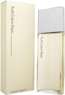 Calvin Klein Calvin Klein Truth Men Etv 100 ml - 100 ml