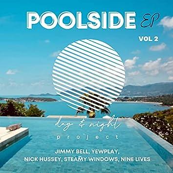 Poolside EP, Vol. 2
