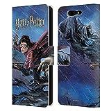 Head Case Designs Offizielle Harry Potter Quidditch 1