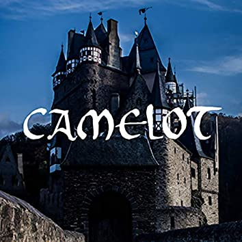 Camelot - A Gothic Adventure
