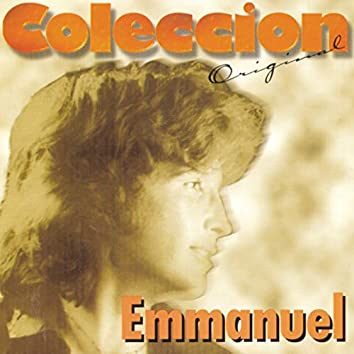 Coleccion Original: Emmanuel